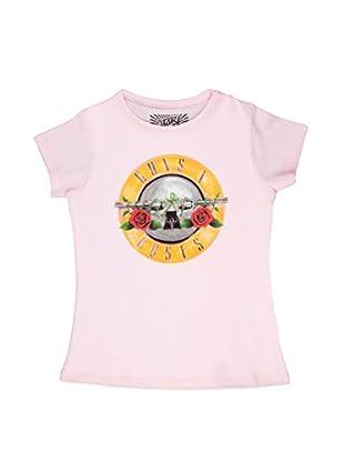 STARDUST T-Shirt Guns N Roses