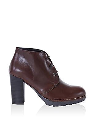 UMA Ankle Boot Anastasia