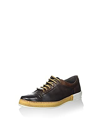 Trussardi Collection Sneaker