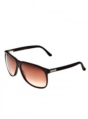 Gucci Gafas de Sol GG 1002/S J6 806 Verde
