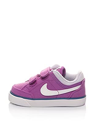 NIKE Sneaker Capri 3 Txt (Tdv)