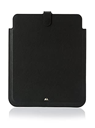 Hackett London Funda iPad