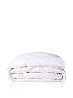 Alexander Comforts Resort Collection Stafford Lightweight Comforter