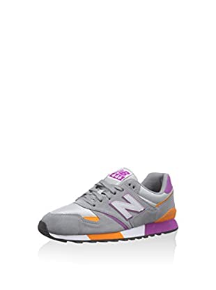 New Balance Zapatillas U446Gyp