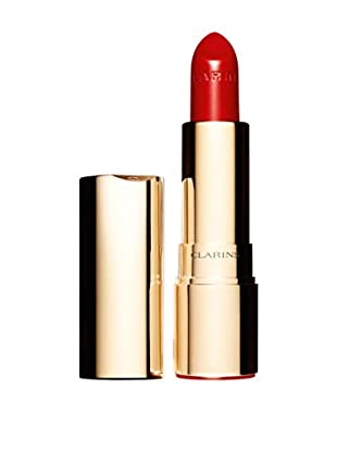 Clarins Rossetto Joli Rouge N°743 3.5 g