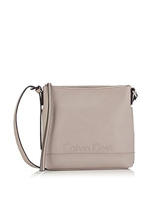 Calvin Klein CK Jeans Umhängetasche