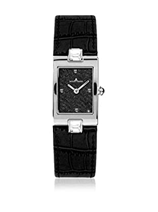 JACQUES LEMANS Quarzuhr Woman Vedette 1-1349 20 mm