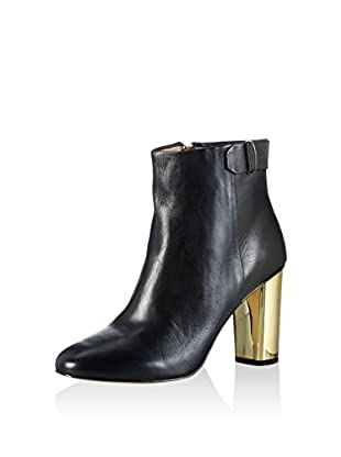 French Connection Stiefelette