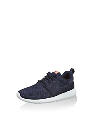 Nike Zapatillas Wmns Roshe One Moire