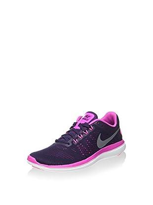 Nike Sneaker 830751-501