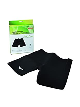 HIGH POWER Shorts Neoprene