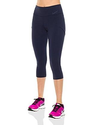 Nike Leggings Baseline Capri