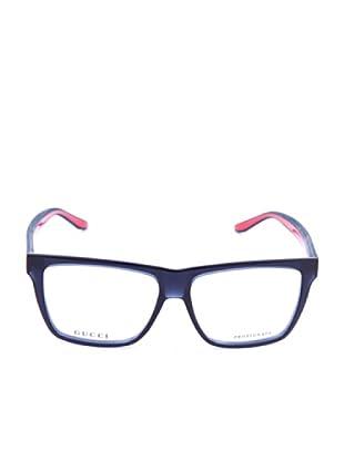 Gucci Montura GG 1008 549 Azul