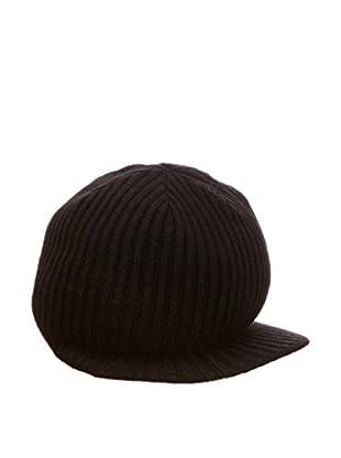 Rip Curl Gorro Peak Revo (Negro)