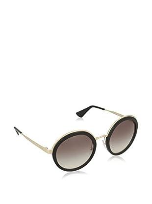 Prada Gafas de Sol 50TSSUN_1AB0A7 (54 mm) Negro