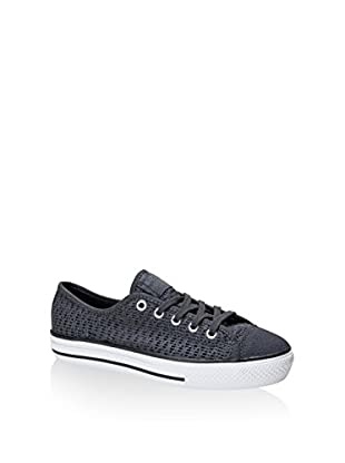 Converse Sneaker Chuck Taylor All Star High Line Ox