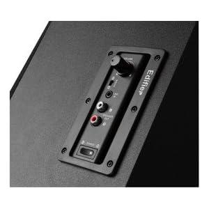 Edifier X220 Multimedia Speakers