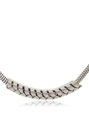 Breil Collar Arrow 42 cm