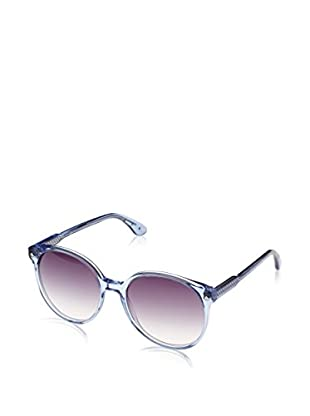 Bottega Veneta Gafas de Sol B.V.277/S (56 mm) Azul