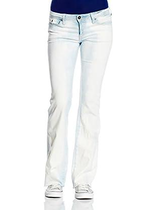 Meltin Pot Jeans Nazira