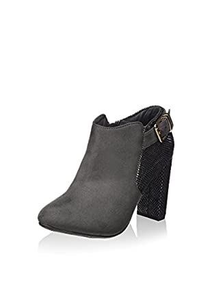 Xti Ankle Boot