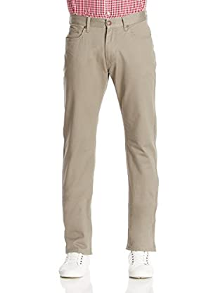 NEW CARO Pantalone