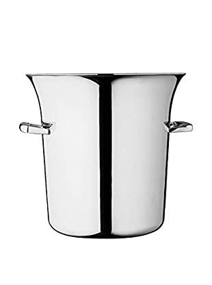 Guy DeGrenne Normandie Ice Bucket, Contrast