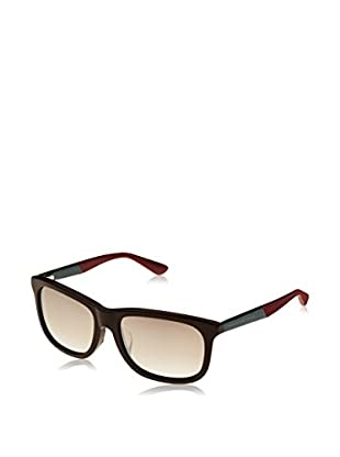 Marc by Marc Jacobs Occhiali da sole 403/F/S_FGA (56 mm) Marrone