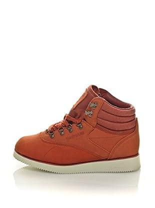 Reebok Zapatillas Deportivas F/S Hi Rw Boot