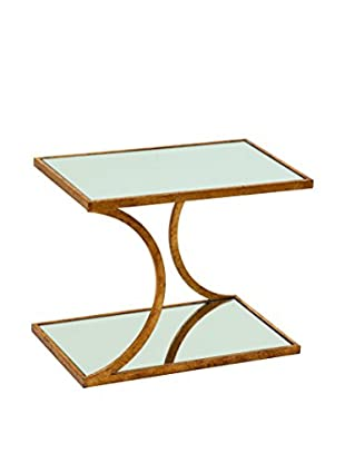 Bassett Mirror Company Clement Accent Table
