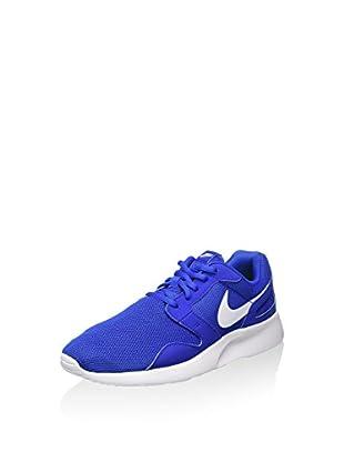 Nike Zapatillas Kaishi