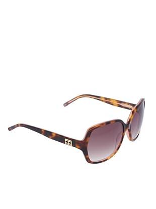 Tommy Hilfiger Gafas de Sol TH 1041/S 020T4 Havana / Rosa