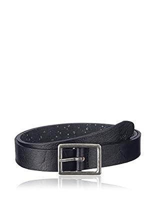 Jack & Jones Cinturón Piel
