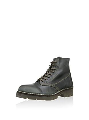 Fly London Boot Kitt Rug