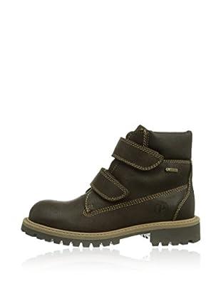 Primigi Boot
