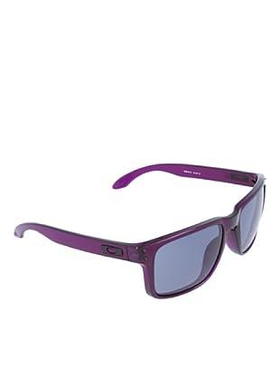 Oakley Gafas de Sol HOLBROOK HOLBROOK MOD. 9102 910210 Morado
