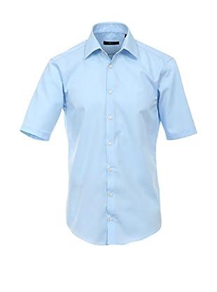 Venti Camisa Hombre