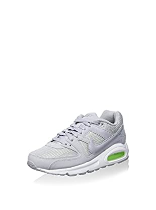 Nike Sneaker Air Max Command