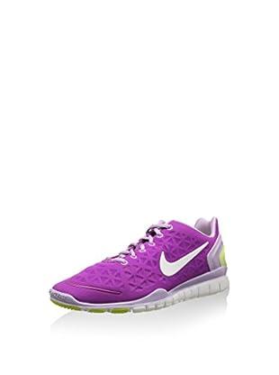 Nike Zapatillas Free Tr2