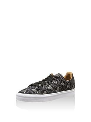 adidas Sneaker M17184