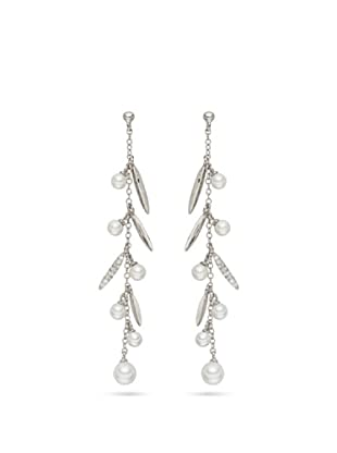 Pearls of London Pendientes 60130012
