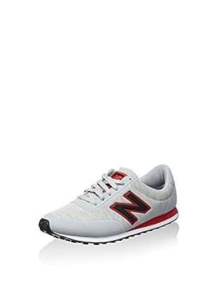 New Balance Sneaker U410 Clásico