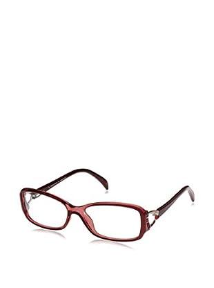 Pucci Montura 2675_602 (53 mm) Cereza