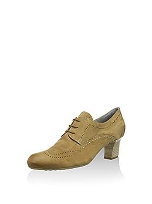 Maripé Zapatos abotinados