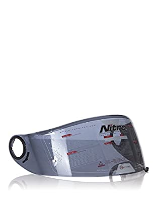 Nitro Pantalla Protectora N2100 (Ceniza)