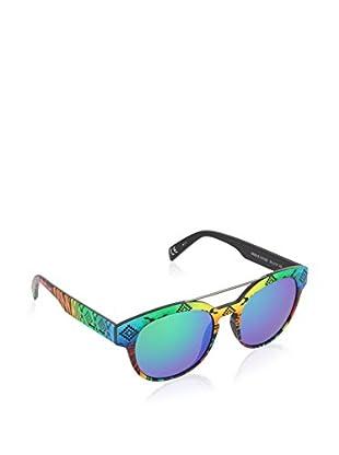 Italia Independent Sonnenbrille 0900INX mehrfarbig