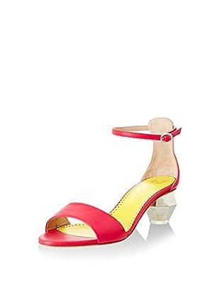 Mambrini Sandalette