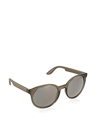 CARRERA Occhiali da sole 24/ S MV 79U (53 mm) Marrone