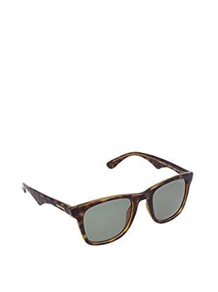 Carrera Sonnenbrille 6000/L braun
