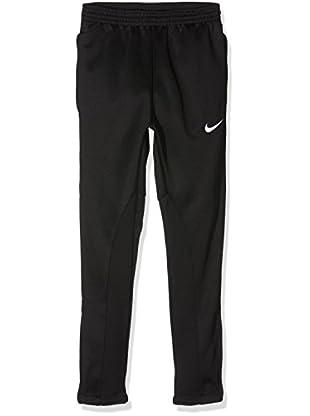 Nike Pantalón Deporte Yth Team Club Trainer Pant